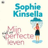 Mijn niet zo perfecte leven - Sophie Kinsella