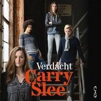 Verdacht - Carry Slee
