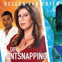 De ontsnapping - Heleen van Royen