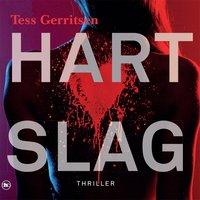 Hartslag - Tess Gerritsen