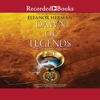 Dawn of Legends - Eleanor Herman