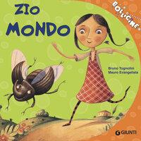 Zio Mondo - Bruno Tognolini