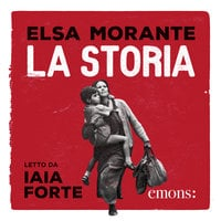 La Storia - Elsa Morante