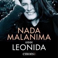 Leonida - Nada Malanima