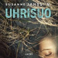 Uhrisuo - Susanne Jansson