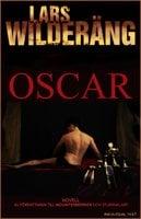 Oscar - Lars Wilderäng
