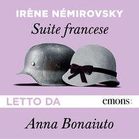 Suite francese - Irene Nemirovsky