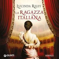 La ragazza italiana - Lucinda Riley