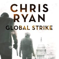 Global Strike - Chris Ryan