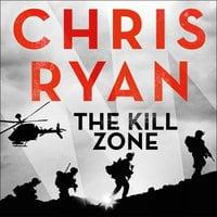The Kill Zone - Chris Ryan