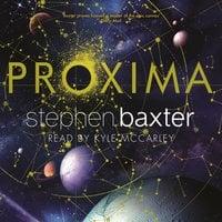 Proxima - Stephen Baxter