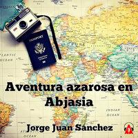 Asuntos Propios - José Morella
