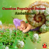 España insólita y misteriosa - Juan Eslava Galán