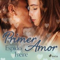 Primer amor - Espido Freire