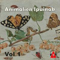 ¿Qué puedo comer si estoy embarazada? - Carlota Basil, Elisenda Roca