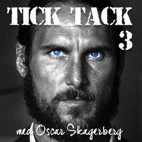 Tick Tack - S3E8 - Leffe Grimwalker