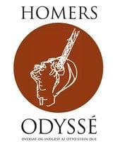 Homers Odyssé - Homer