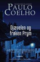 Djævelen og frøken Prym - Paulo Coelho