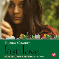 First Love - Brinda Charry
