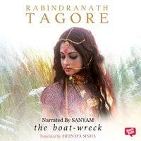 The Boat Wreck - Rabindranath Tagore