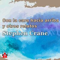 El diario amarillo de Carlota - Gemma Lienas