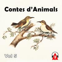 El gordo, el francés y el Ratón Pérez - Raúl Aregmí