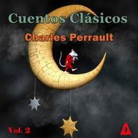 El huésped - Guadalupe Nettel