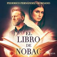 El libro de Nobac - Federico Fernández Giordano
