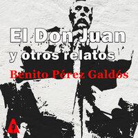 La debutante - Lola Beccaria