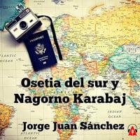 La voz azul - Edmeé Pardo