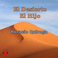 Una mujer desnuda - Lola Beccaria