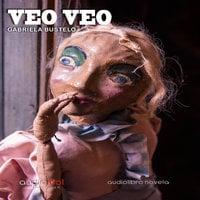 Veo veo - Gabriela Bustelo