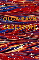 Celestine - Olga Ravn