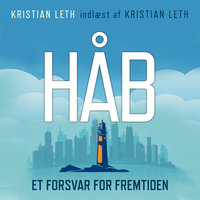 Håb - Kristian Leth