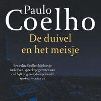 De duivel en het meisje - Paulo Coelho