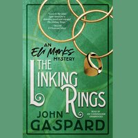 The Linking Rings - John Gaspard