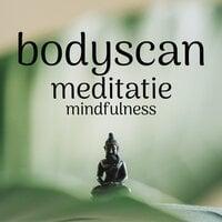 Bodyscan meditatie - Mindfulness - Suzan van der Goes