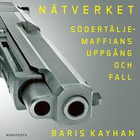 Nätverket - Baris Kayhan