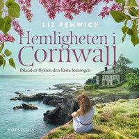 Hemligheten i Cornwall - Liz Fenwick