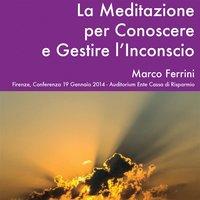 Imparare l'Arte della Meditazione - Marco Ferrini