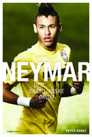 Neymar - Peter Banke