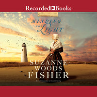 Minding the Light - Suzanne Woods Fisher
