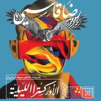 الأوركسترا الليلية - رضا قاسمي