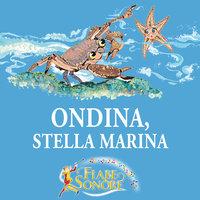 Ondina, stella marina - VITTORIO PALTRINIERI (musiche), SILVERIO PISU (testi)