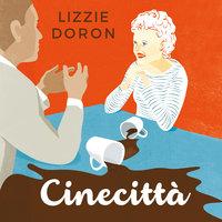 Cinecittà - Lizzie Doron