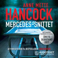 Mercedes-snittet - Anne Mette Hancock