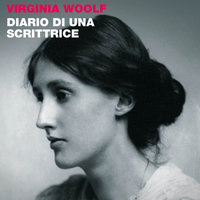 Diario di una scrittrice - Virginia Woolf