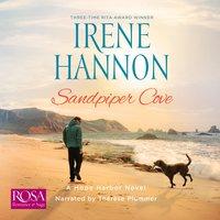 Sandpiper Cove - Irene Hannon