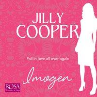 Imogen - Jilly Cooper
