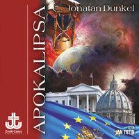 Apokalipsa - Jonatan Dunkel